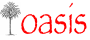Oasis Oamaru